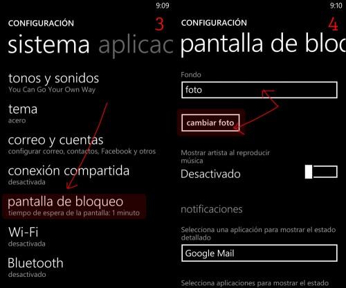 temas_windows_phone4