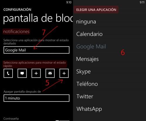 temas_windows_phone5