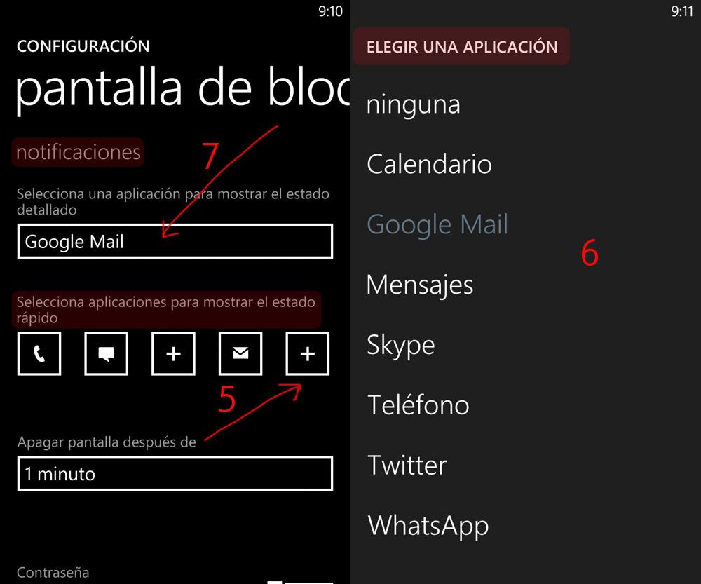"""Search results for """"Como Cambiar El Tono De Llamada Del Samsung Galaxy"""