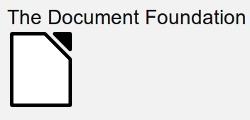 Es la revolución en OpenOffice