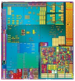 Así serán los sistemas informáticos móviles del futuro inmediato
