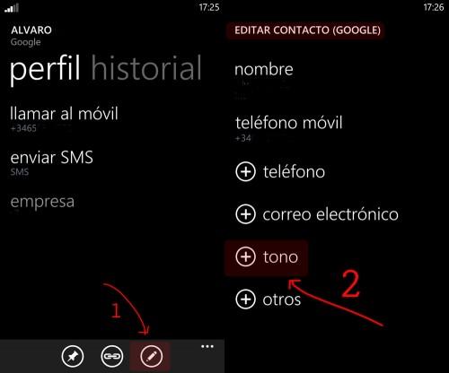 tonos_pantallas_windows_Phone_5