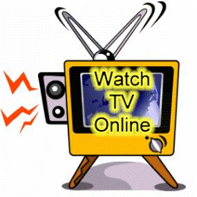tv-online1