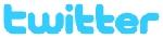 Twitter actualiza los términos de usuario para facilitar la introducción de publicidad