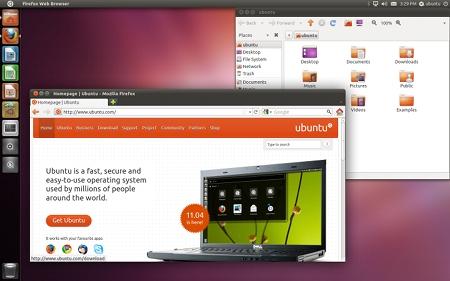 Ubuntu penetra con fuerza en el mercado chino