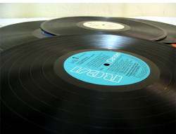 La RIAA se pasa y las discográficas pueden sufrir las consecuencias