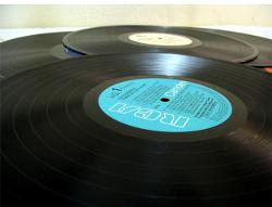 vinyl_albums