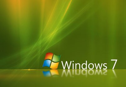 windows-7rtm