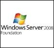 windows_foundation_mm