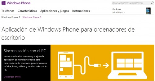 windows_phone_sincronizar_contenido