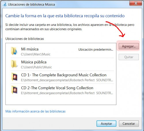 windows_phone_sincronizar_contenido_6