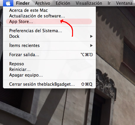 wndows_phone_mac_turorial