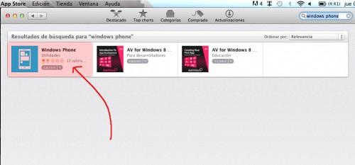 wndows_phone_mac_turorial_3