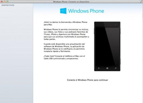wndows_phone_mac_turorial_5