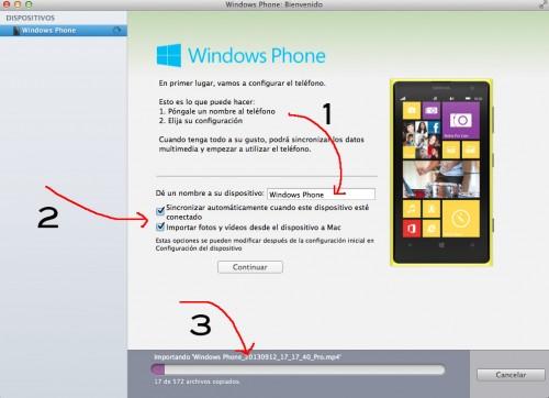 wndows_phone_mac_turorial_7 copia