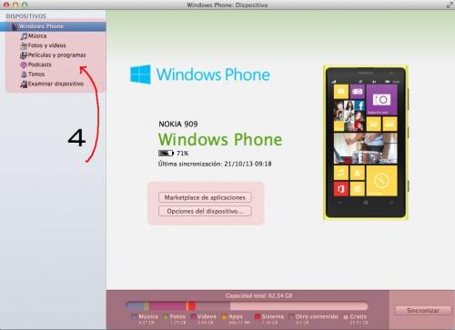 wndows_phone_mac_turorial_8