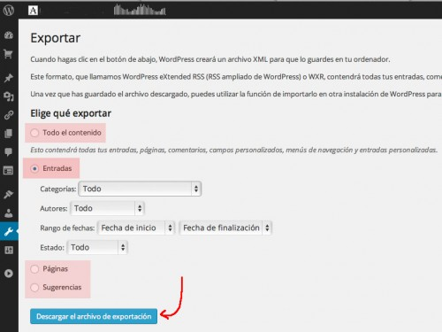 wordpress_a_blogger_3