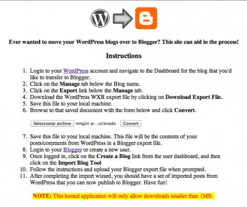wordpress_a_blogger_4